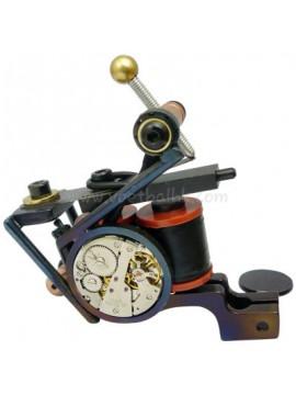 Tattoo Maschine N101 10 Layer Spule Eisen Liner Ausrüstung